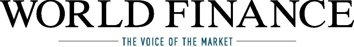 worldfinance.com
